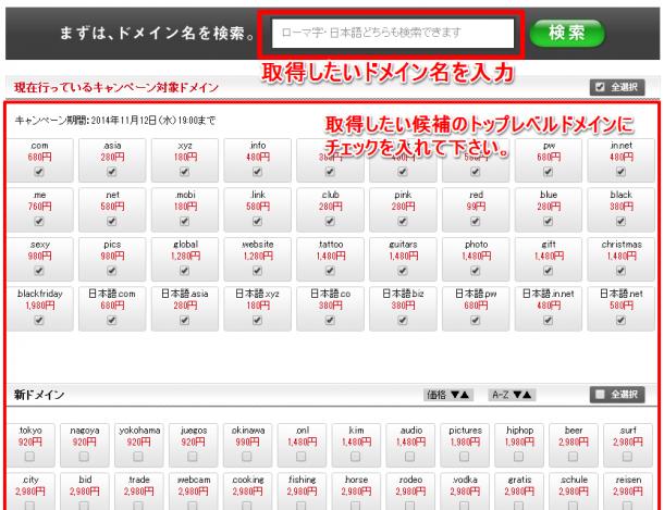 domain-regist2